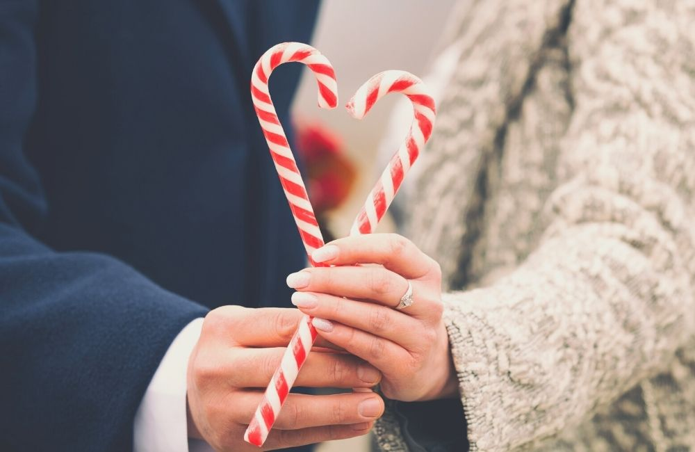 Simple Tips for Hosting a Cozy Winter Wedding